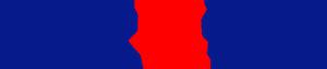 横浜の学習塾 国大Qゼミ