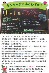 futamatagawa_201711main
