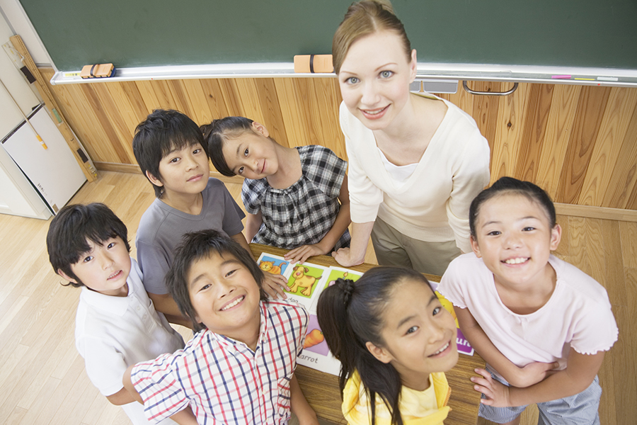 教育改革セミナー