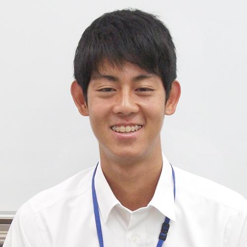 高直人先生(慶應義塾大学)