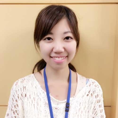 本園栞先生(慶應義塾大学)