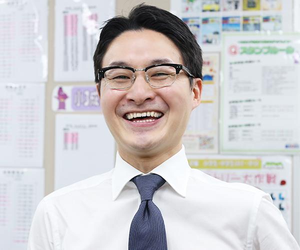 国大Qゼミ嶋田先生