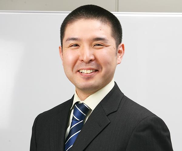 国大Qゼミ島津寿理先生