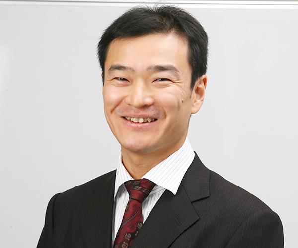 国大Qゼミ田上清貞先生