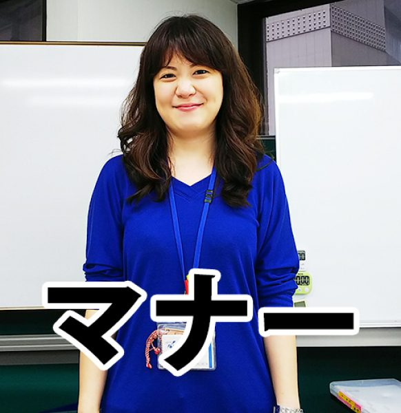 yokohama20180625_3