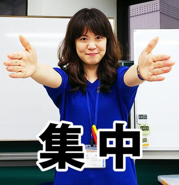 yokohama20180625_4